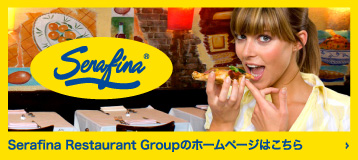 Serafina Restaurant Group
